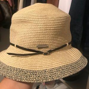 57e885210c1 Adorable beach hat